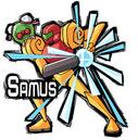 File:SamusSSBX.png