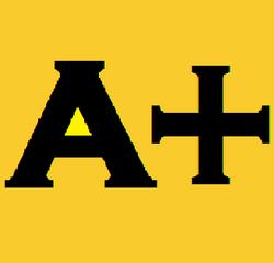 A - Rank