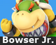 BowserJr.VSbox