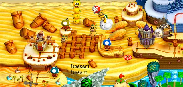 File:Dessert desert.png