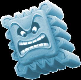 File:Frozen Thwomp.png