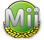 File:MK3DS Mii icon.png