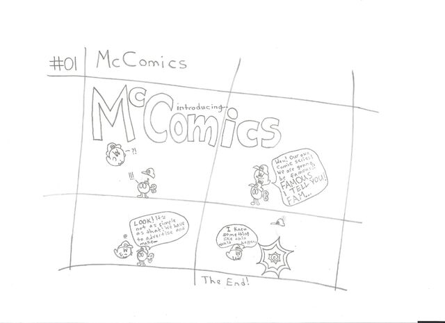 File:McComic 01.jpg