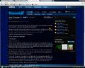 Thumbnail for version as of 06:09, November 8, 2012