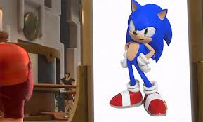 File:Sonic in Movie.jpg