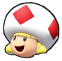 ToadofskyIconMKST