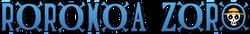 Versus Planet - Roronoa Zoro logo