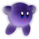 Void Kirby KEH