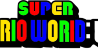 Super Mario World: Wii/Gallery of Artwork