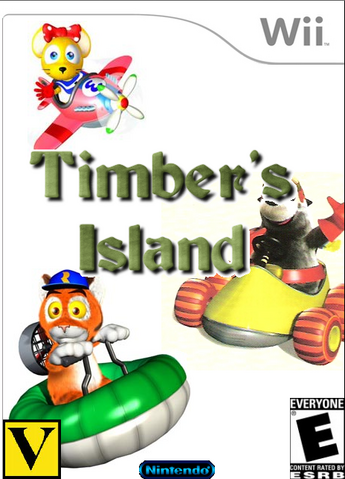 File:Timber's Island.png