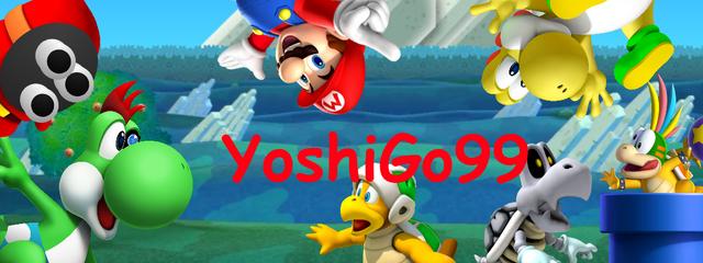 File:YoshiGo99 Signature.png