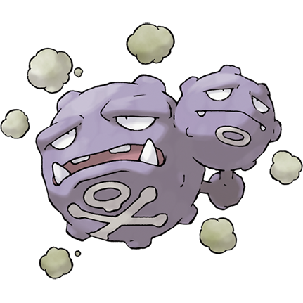 File:110Weezing.png