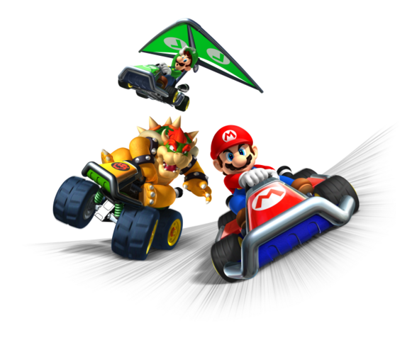 File:581px-MarioKart3DS-Artwork1.png