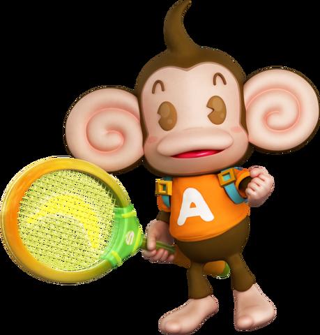 File:AiAi Tennis.png