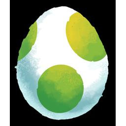 File:Amazingegg.jpg