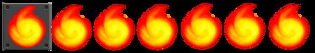 File:Firebarrr.png