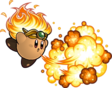 Flamer (AoW Style)