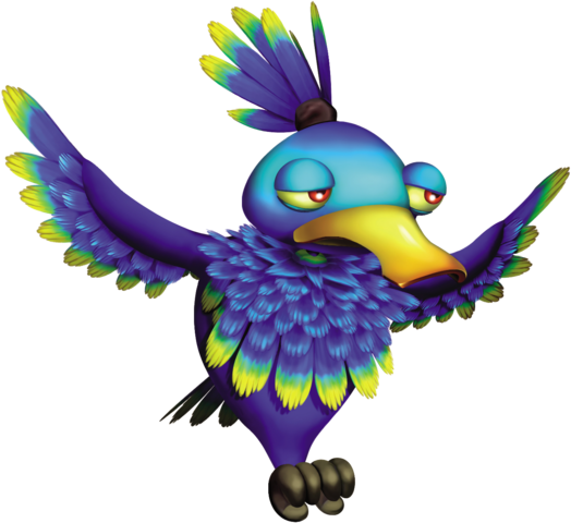 File:Helibird.PNG