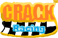 Logo of Crack Series 2