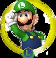 MPWii U Luigi icon