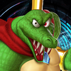 SBBMania KingKRool
