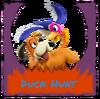 SSBGF DuckHunt Tier