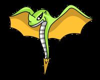 Serpent - Atmorpent
