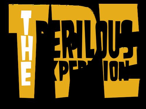 ThePerilousExpeditionLogo