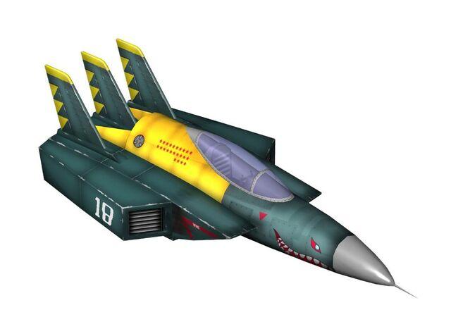 File:1000px-Hyper speeder.jpg