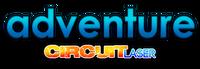Adventure Circuit Laser Logo Final