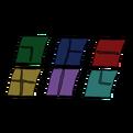 Chips4FNC