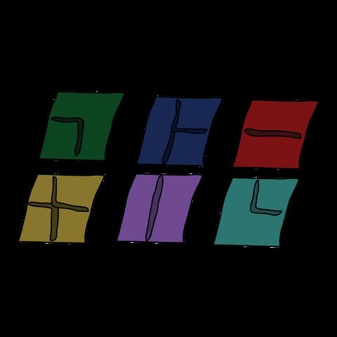 File:Chips4FNC.png