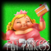 FatPrincessSelectionBox