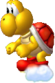 File:Giant Red Koopa NSMBU Sprite.png