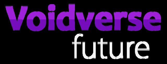 File:Voidverse Future Logo.png