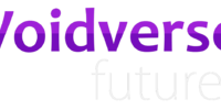 Voidverse Future/Saga One