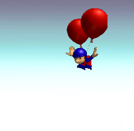File:Balloon fighter smash bros.png