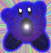 DimensionKirby