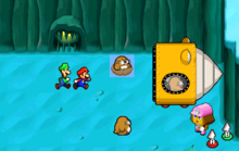 Icarustunnel