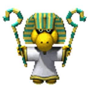File:King Tut Koopa (By Eltario).jpg