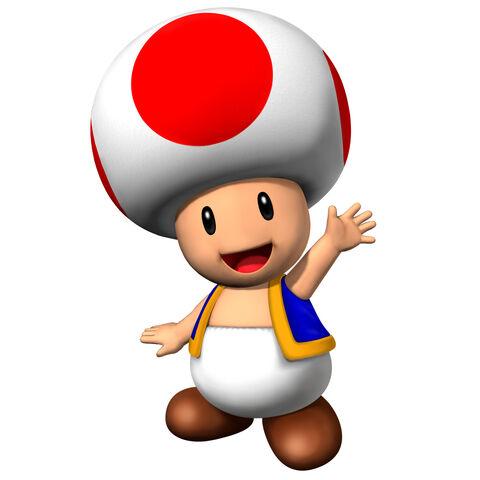 File:Nsmb-toad.jpg