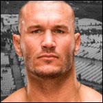 Randy Orton (EWR)