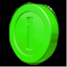 File:Uranium Coin SMCM.png