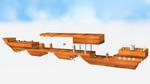 AirshipVS