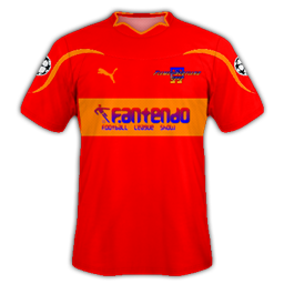 File:Flame Euro2.png