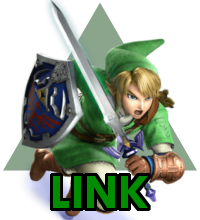 File:LinkSupernova.png