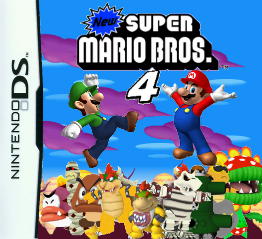 File:New Super Mario Bros. 4.png