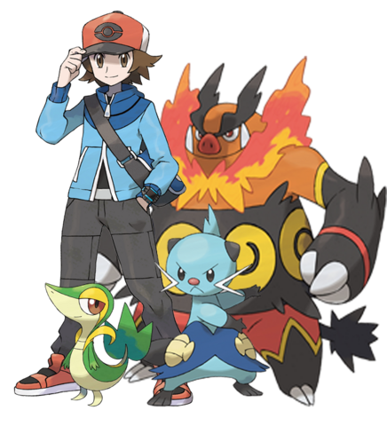 File:PokemonTrainer Unova.png