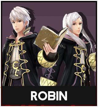 RobinSSBV