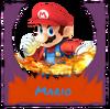 SSBGF Mario Tier